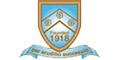 St Hilda's School logo