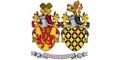 Watford Grammar School for Boys logo