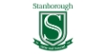 Logo for Stanborough School