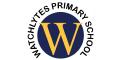 Watchlytes Primary School logo