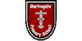 Martongate Primary School logo