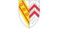 Pollington-Balne CE (VA) Primary School