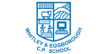 Whitley & Eggborough Community Primary School logo