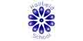 Hallfield Primary School logo