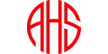 Acton High School logo