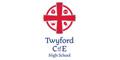 Twyford Church of England High School logo