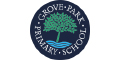 Grove Park Primary School