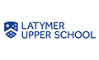 Logo for Latymer Upper School