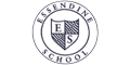 Essendine Primary School logo