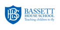 Bassett House School logo