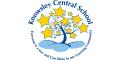 Knowsley Central School logo
