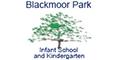 Blackmoor Park Infant School