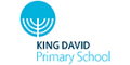 King David Primary School logo