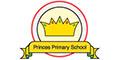 Princes School logo