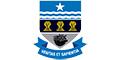 Ellesmere Port Catholic High School