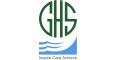 Greenbank High School logo