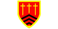Meols Cop High School logo