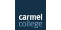 Logo for Carmel College