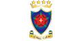 De La Salle School logo