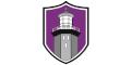 Hoylake Holy Trinity CofE Primary School logo