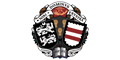Calday Grange Grammar School logo