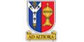 Gunnersbury Catholic School logo