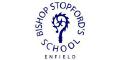 Bishop Stopford's School