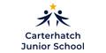 Carterhatch Junior School