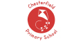 Chesterfield Primary School