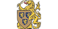 Hampton School logo