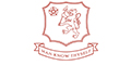 Logo for Buckingham Preparatory School