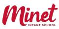 Minet Nursery and Infant School