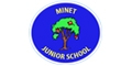 Minet Junior School logo
