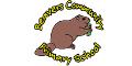 Beavers Community Primary School logo