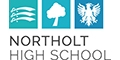 Northolt High School logo