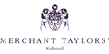 Merchant Taylors' School