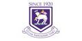 St John's School logo