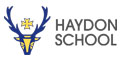Logo for Haydon School