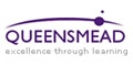 Queensmead School logo