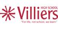 Logo for Villiers High School