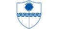 Sunbury Manor School logo