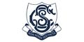 St Catherine's School logo