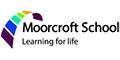 Moorcroft School logo