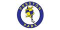 Logo for Preston Park Primary School