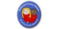 Redland Primary School logo