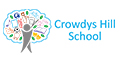 Crowdys Hill School