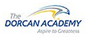 Logo for The Dorcan Academy