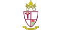 St Augustine's Catholic College logo