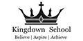 Logo for Kingdown School