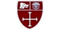 Dyson Perrins CofE Academy logo